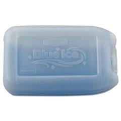 RUB 1026CT Rubbermaid  Blue Ice  Packs RUB1026CT