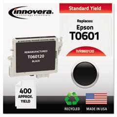 IVR 860120 Innovera 60120 60220, 60320, 60420 Inkjet Cartridge IVR860120