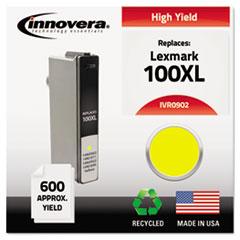 IVR 0902 Innovera 0820, 0900, 0901, 0902 Ink IVR0902
