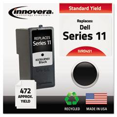 IVR D451 Innovera D451, D453 Ink Cartridge IVRD451
