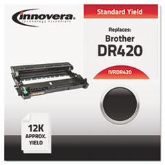 IVR DR420 Innovera DR420 Drum IVRDR420