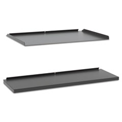 BSX MGSHTRA1 HON Manage Series Shelf and Tray Kit BSXMGSHTRA1
