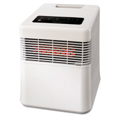 HWL HZ970 Honeywell Energy Smart HZ-970 Quartz-Infrared Heater HWLHZ970