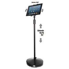 KTK TS890 Kantek Tablet Floor Stand KTKTS890