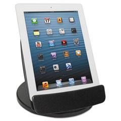 KTK TS680 Kantek Rotating Desktop Tablet Stand KTKTS680