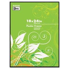 DAX N16018BT DAX Coloredge Poster Frame DAXN16018BT