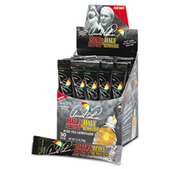 ARN 72679 Arizona Arnold Palmer Half & Half Iced Tea – Lemonade Powder Stix ARN72679