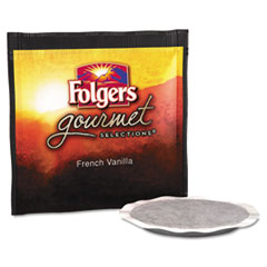 FOL 63102 Folgers Gourmet Selections Coffee Pods FOL63102