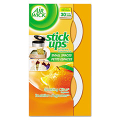 RAC 85826 Air Wick Stick Ups Air Freshener RAC85826