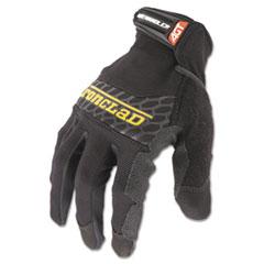 IRN BHG03M Ironclad Box Handler Gloves IRNBHG03M