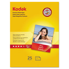 KOD 8689283 Kodak Premium Photo Paper KOD8689283