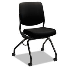 HON PN1AUUCU10T HON Perpetual Series Folding Nesting Chair HONPN1AUUCU10T