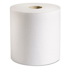 MRC P708B Marcal PRO 100% Recycled Hardwound Roll Paper Towels MRCP708B
