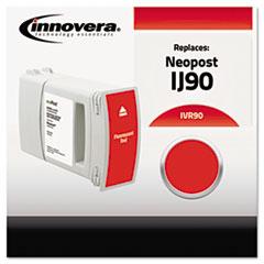 IVR 90 Innovera 90 Postage Ink IVR90