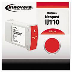 IVR 110 Innovera 110 Postage Ink IVR110
