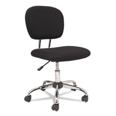 OIF MM4917 OIF Mesh Task Chair OIFMM4917