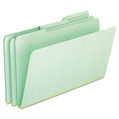 PFX 17171 Pendaflex Pressboard Expanding File Folders PFX17171