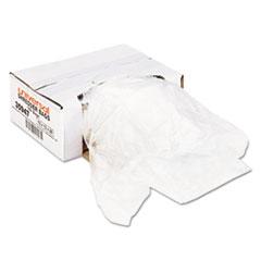 UNV 35947 Universal Shredder Bags UNV35947