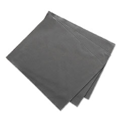 IVR 51506 Innovera Microfiber Cleaning Cloths IVR51506