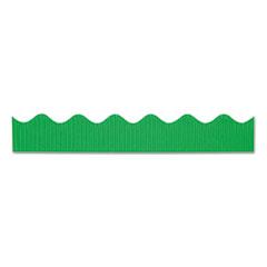 PAC 0037136 Pacon Bordette Decorative Border PAC0037136