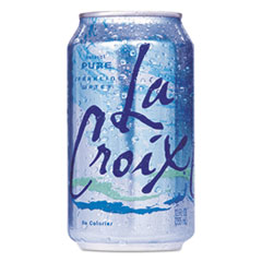 LCX 151533 LaCroix Sparkling Water LCX151533