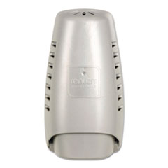 DIA 04395CT Renuzit Wall Mount Air Freshener Dispenser DIA04395CT