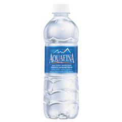 PEP 04044 Aquafina Bottled Water PEP04044