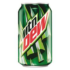 PEP 09965 Mountain Dew Mountain Dew PEP09965