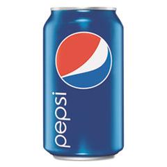 PEP 09941 Pepsi Pepsi Cola PEP09941