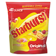 SBR 22649 Starburst Chewy Candy SBR22649