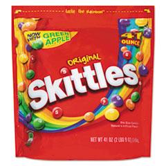 SKT 22701 Skittles Chewy Candy SKT22701