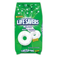 LFS 21524 LifeSavers Hard Candy Mints LFS21524