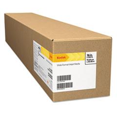 BMG KPRO17L Kodak Professional Inkjet Photo Paper Roll BMGKPRO17L