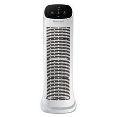 HWL HFD300V1 Honeywell AirGenius 3 Air Cleaner & Odor Reducer HWLHFD300V1