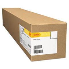 BMG 08400130A Kodak Professional Inkjet Textured Fine Art Paper Roll BMG08400130A