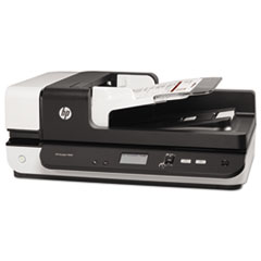 HEW L2725B HP Scanjet Enterprise 7500 Flatbed Scanner HEWL2725B