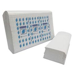 GEN MF4000W GEN Multi-Fold Paper Towels GENMF4000W