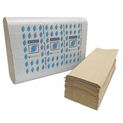 GEN MF4001K GEN Multi-Fold Paper Towels GENMF4001K