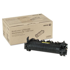 XER 115R00063 Xerox 115R00063 Maintenance Kit XER115R00063