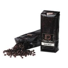 PEE 500350 Peet's Coffee & Tea Coffee PEE500350