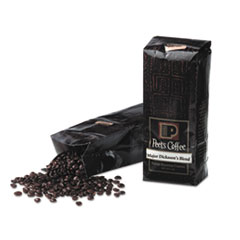 PEE 500705 Peet's Coffee & Tea Coffee PEE500705