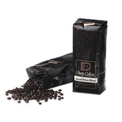 PEE 500689 Peet's Coffee & Tea Coffee PEE500689