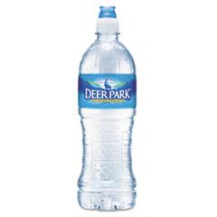 NLE 828453 Deer Park Natural Spring Water NLE828453
