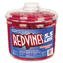 RDV 827495 Red Vines Original RedTwists RDV827495