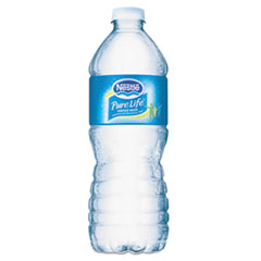 NLE 827179 Nestle Waters Pure Life Purified Water NLE827179