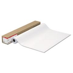 CNM 8154A015 Canon Premium Plain Paper Roll CNM8154A015