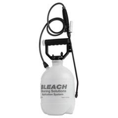 RLF 1201BC R. L. Flomaster Commercial-Grade Sprayer RLF1201BC