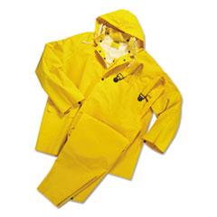 ANR 9000M Anchor Brand Rainsuit ANR9000M