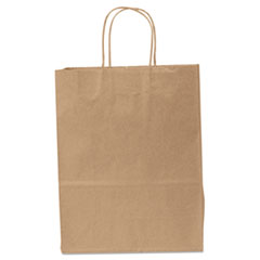 DRO 87124 General Shopping Bags DRO87124