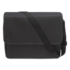 EPS V12H001K67 Epson Carrying Case for Multimedia Projectors EPSV12H001K67